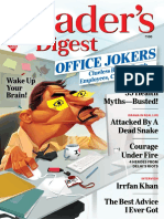 Reader-Digest-April-2020.pdf