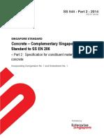 SS 544-2-2014+Corr1+Amd1_Preview.pdf