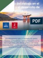 9789284421404_presentacion_Futuro_del_trabajo_SP_LR.pdf