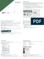 5505-poster.pdf