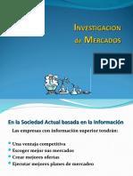 Invetigacion y Segmentacion de Mercados (1)