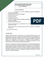 GFPI-F-019_Formato_Guia_de_Aprendizaje rap 2019(1)