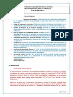 GFPI-F-019_Formato_Guia_de_Aprendizaje_R1_guias_REVISADA ver 4 (3).doc