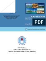 BUKU PANDUAN_VERSI CETAK RTA.pdf
