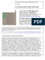 a-discrepancy-model-of-information-system-personnel-turnover-2002.pdf