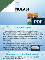 Granul Materi 1.pptx