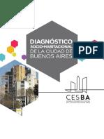 04 - Informe Diagnostico Socio Habitacional en CABA - Diciembre 2013.pdf