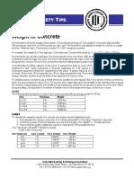 TST155WeightofConcrete.pdf