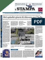 La Stampa 9 Aprile 2020.pdf