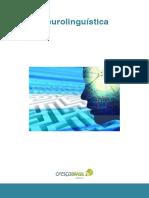 neurolinguistica.pdf