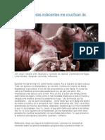 Tercer leccion sobre el placer(Informacion adicional sobre el pudor de la  mujer).docx