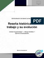 Admon_TH_1_U1_B1_Apropiacion_Historia_Trabajo.docx