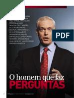 O homem que faz perguntas - 84 - 2011.pdf