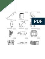 ACE-III-ESTIMULOS.pdf