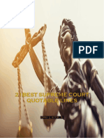 21-BEST-SUPREME-COURT-QUOTABLE-LINES (1)