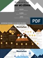 La voz de las montañas.pdf