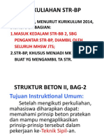(0)SILABUS STR BETON II,BAG-2pptx.pptx