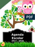NuevaAgendaBuhos2017-18EP.pptx