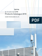 ! Huawei Antenna Catalogue 2019 (1).pdf