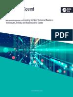 nlp-basics.pdf
