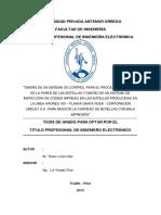 LEIVA_YSAAC_CONTROL_PROCESO_LIMPIEZA.pdf