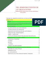 ACEVEDO-Resumen-Final-Fuentes-de-las-Obligaciones (1) (2)