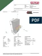 Hilti_LNG petronet_WVA _RD2_20March2020.pdf