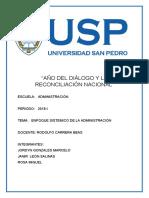 ENFOQUE-SISTEMATICO-DE-LA-ADMINISTRACION-2018-N23