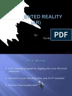 augmentedrealityar-161202124528.pdf