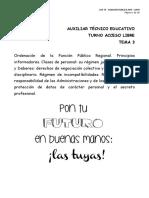 ATE T3 - FUNCION PUBLICA APR - LOPD 2.0.pdf