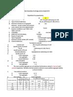 mix design M45.pdf