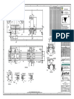 FABRICATION-Rev 0 108.pdf
