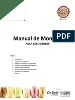 MANUAL-DEL-EXPOSITOR-2019-FINAL.pdf