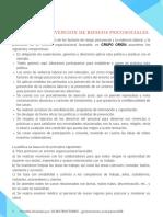 plantilla_nom035.pdf