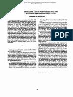 aerial incident case.pdf