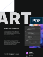 Affinity+Photo+Start+Guide