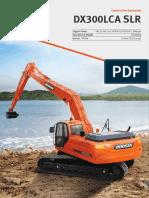 Brochure_DX300LCA-SLR-EN