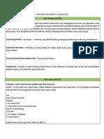 Indah Setia N Form RGM-RCA.pdf