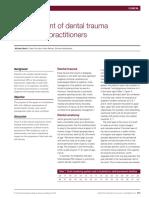 December-Clinical-Beech.pdf