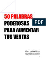 Palabras-Marketing.pdf