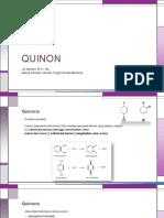 Kuinon-2.en.id.pdf
