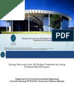 Presentation Slides pyrolysis of oily sludge.pptx