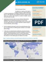 20200411-sitrep-82-covid-19.pdf