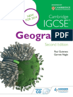 IGCSE_Geography_textbook.pdf