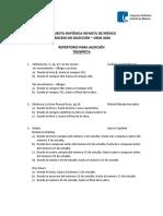 audiciones2020_osim_trompeta.pdf