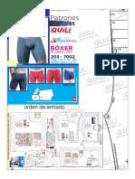 203-BÓXER-DE-HOMBRE y NIÑO.pdf