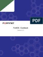 FortiOS-6.2.3-Cookbook.pdf