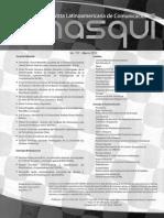 CIESPAL Chasqui RSC Reputacion, sostenibil - Desconocido.pdf