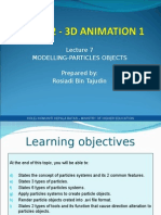 Animation Slide 7