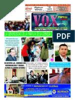 Vox Populi 108